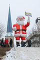 Weihnachtszeit, Winterzeit (70).jpg