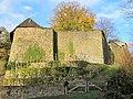 Weinberg am Schloss Hohenlimburg.jpg