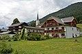 Weissensee Techendorf SO-Ansicht 24072014 483.jpg