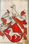 Weissenwolf Scheibler171ps.jpg