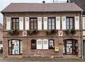 Weiterswiller - Mairie.jpg