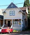 Welisch House - Alphabet HD - Portland Oregon.jpg