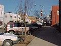 Wellston, OH (25400154774).jpg
