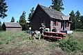 Wenatchee Guard Station, Umatilla National Forest (34150129060).jpg