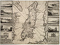 Wenceslas Hollar - Isle of Man (State 2).jpg