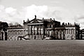 Wentworth Woodhouse 04.jpg