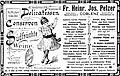 Werbeanzeige Delikatessengeschäft, Koblenz 1909.jpg