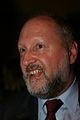 Werner D Inka Koeln 20070803.jpg