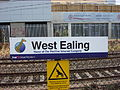 West Ealing railway station 4.jpg