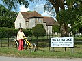 West Stoke Church - geograph.org.uk - 18377.jpg