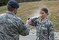 West Virginia National Guard (32442406474).jpg