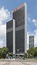 Westend Gate, Frankfurt, South view 20210703 1.jpg