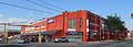 Western Beef (Ridgewood, Queens, New York) 001 crop.jpg