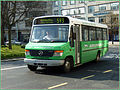 Western greyhound 576 SF03SCX (518125827).jpg