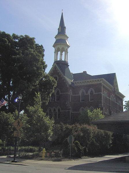 File:Westervelt Hall.jpg