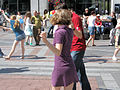 Westlake Center Dancers.jpg
