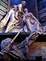 Westminster Abbey Tombs 03.jpg