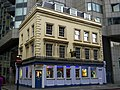 Westminster Arms, Paddington, W2 (2534875838).jpg