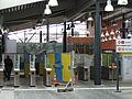 Weststation 1.JPG