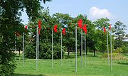 Wetterpark-Offenbach-16.jpg