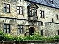 Wewelsburg fd (10).jpg
