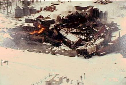 Image result for Matsukawa derailment