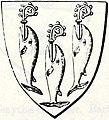 Whalley apátság címere.jpg