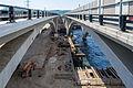 Whilamut Passage Bridge-8.jpg