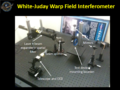 White-Juday Warp Field Interferometer Experiment.png