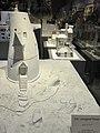 White Card Models, The Making of Harry Potter Films (Ank Kumar) 09.jpg