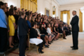 White House interns 2012.png