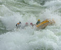 White Water Rafting (on The Nile).jpg