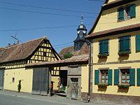 Wickersheim.JPG