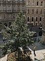 Wien, Fillgradergasse (7833661348).jpg