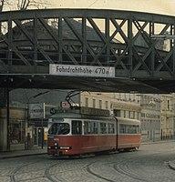 Wien-sl-40-e-4614-556378.jpg