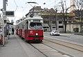 Wien-wiener-linien-sl-30-955228.jpg