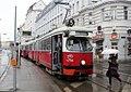 Wien-wiener-linien-sl-5-998844.jpg