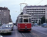 Wien-wvb-sl-33-l4-564427.jpg