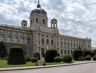 Wien.Kunsthist02.jpg