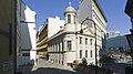 Wien_01_Griechengasse_b.jpg