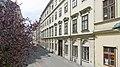 Wien 02 Im Werd 17 b.jpg