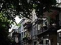 Wiesbaden - Adolfsallee (1).jpg