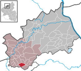 Wiesemscheid in AW.svg