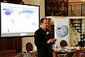 WikiConference UK 2012-52.jpg