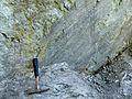 WikiProjekt Landstreicher Steinbruch an der Schanz 09.jpg