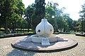 Wiki Šumadija VII Gornji Milanovac 892.jpg