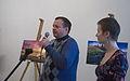 Wiki Loves Earth 2015 awards in Ukraine Ilya 51.jpg
