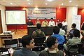Wiki meetup and press conference on Wikipedia Zero in Bangladesh (3).jpg