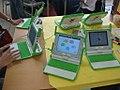 Wikimania 2007 IMG 0012 (1402361411).jpg