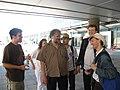 Wikimania 2008 dungodung 2.jpg